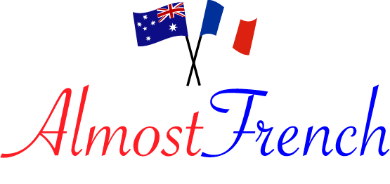 Almost French – Fr